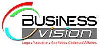 BUSINESS VISION - Cadeaux de luxe