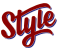 Style - The Power of Brands