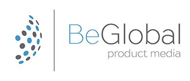 Luxe Relatiegeschenken by BeGlobal Promotions