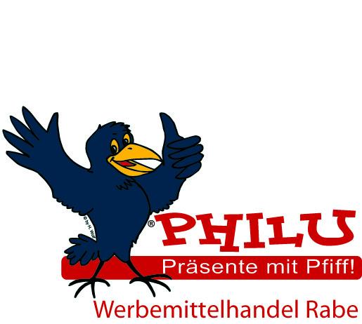 Marken-Designer bei PHILU Werbemittelhandel Rabe