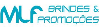 MLF Brindes & Promoções - Marcas de Luxo