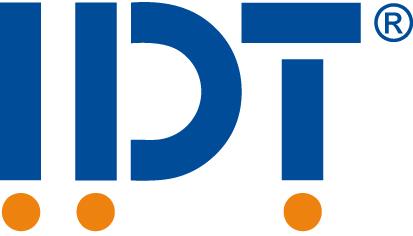 www.incentive.idtsas.eu