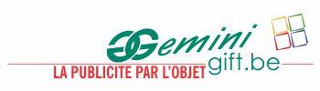 Boutique Prestige Gemini Gift