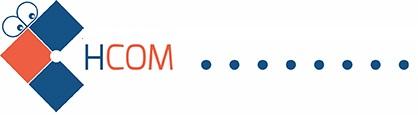h-com.fr