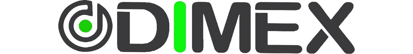 Dimex-France.com