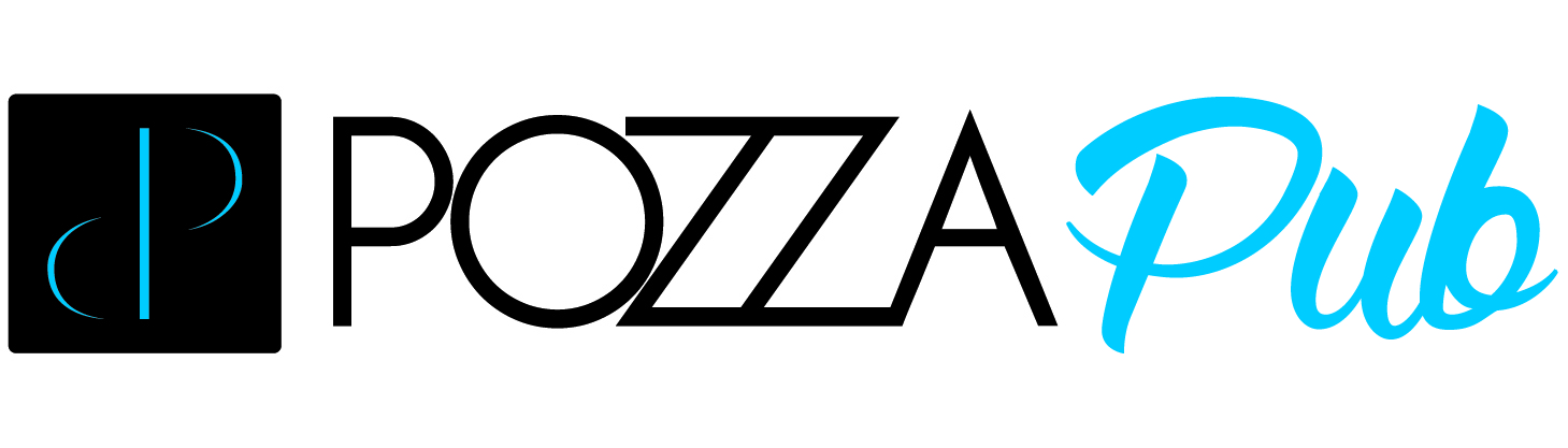 POZZA PUB PRESTIGE