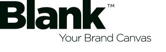 Blank UK Luxury Brands