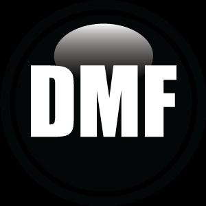 Demefe Group, S.A. de C.V.