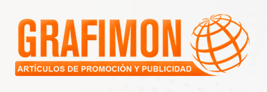 GRAFIMON MARCAS