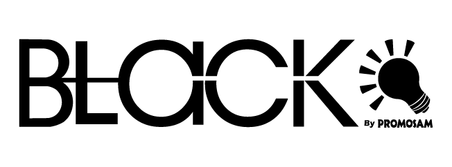 blackpromosam