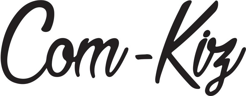 Com Kiz' Agency - Impression Textile, Objet Publicitaire, Cadeaux D'affaires - Professionnels