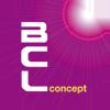 BCL Concept - Boutique Prestige
