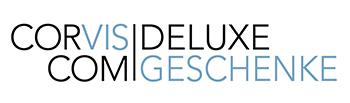 deluxe.corviscom-geschenke.de
