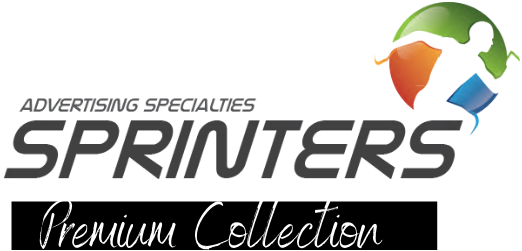 Sprinters Advertising Premium Collection
