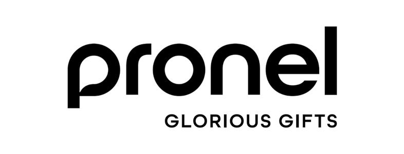 Brands | Pronel
