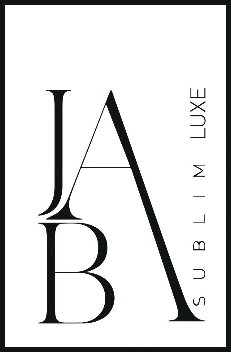JA-BA SUBLIM LUXE