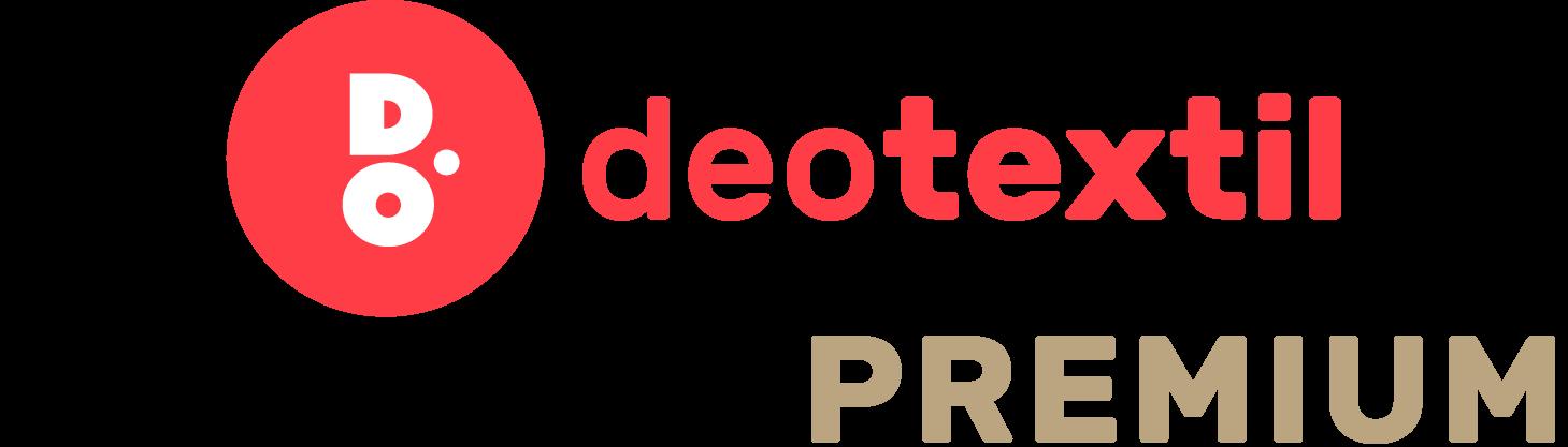 DeoTextil - Cadeaux Premium