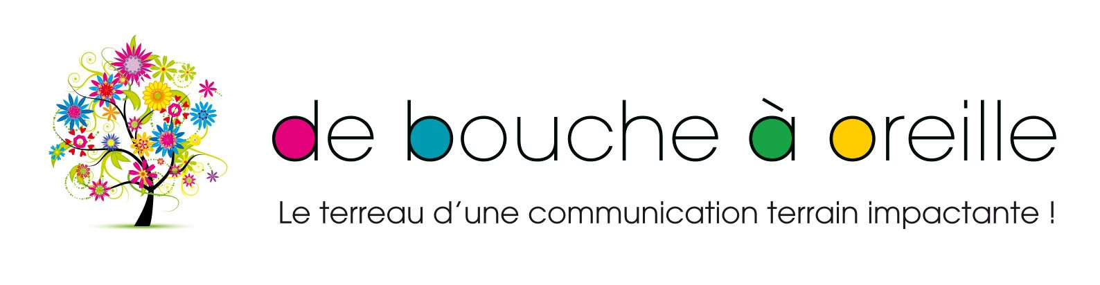 https://www.deboucheaoreille.fr/