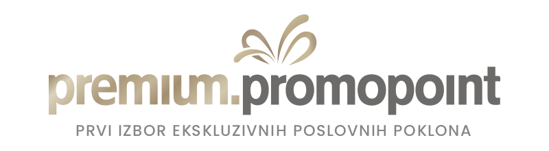 Promopoint