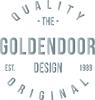 Golden Door VIP