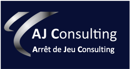AJConsulting