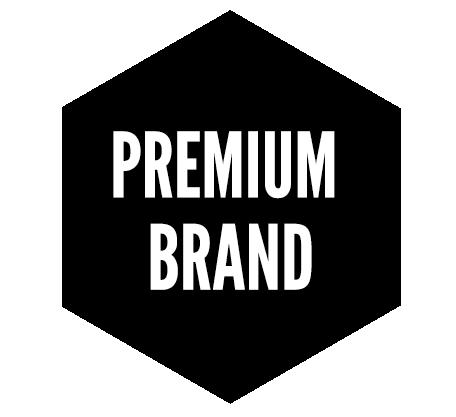 The Brand Concept Premium Brands