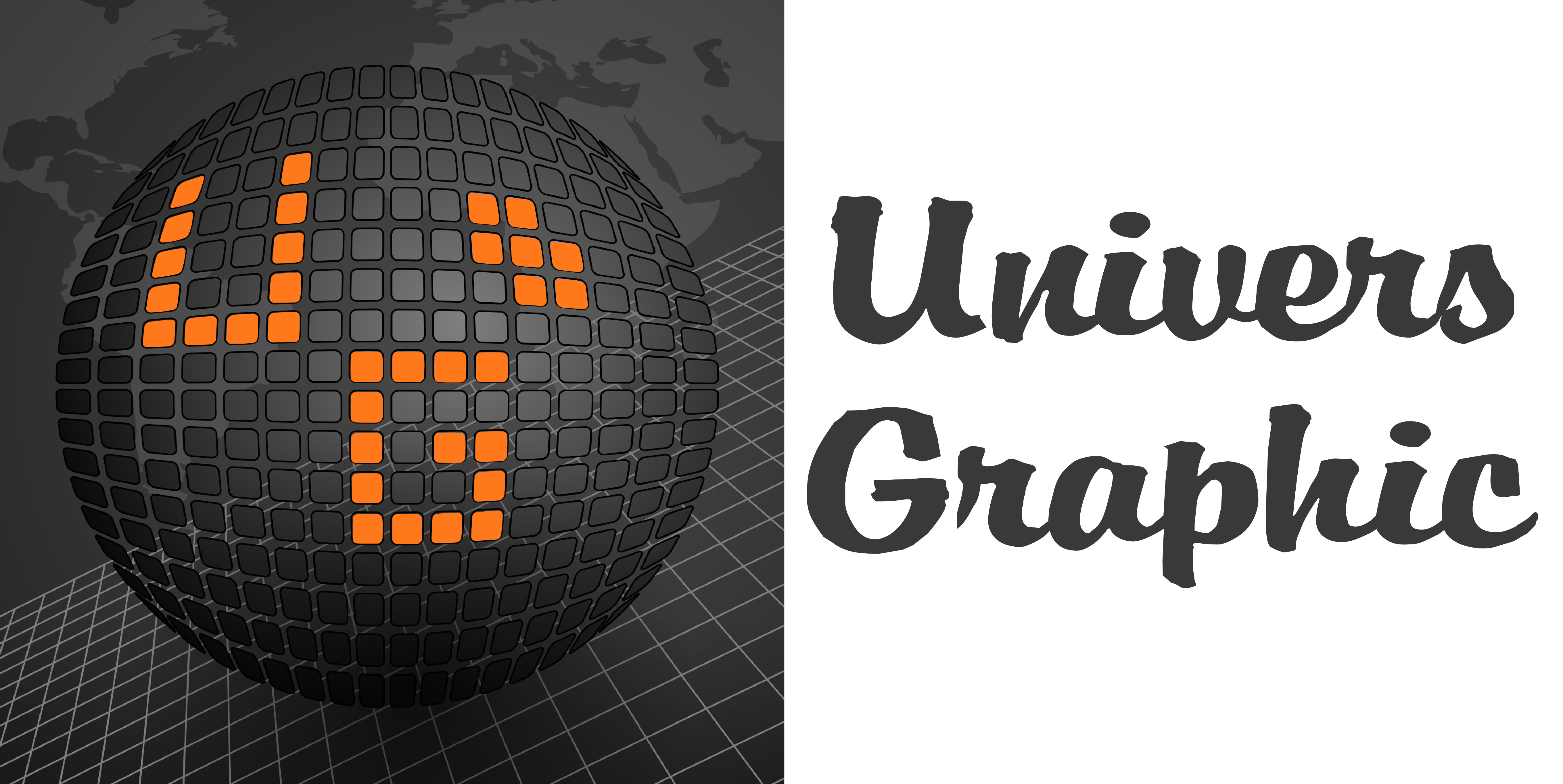 LuxeUniversGraphic